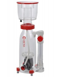 Skimmer Essence 130 de Reef Octopus