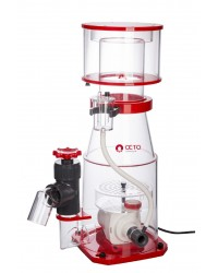 Skimmer Regal 200-S de Reef Octopus