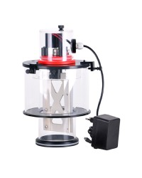 Limpiador Eléctrico para vaso Skimmer serie 150 de Octo