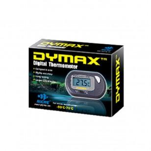 Dymax Termómetro Digital