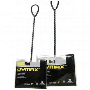 Dymax Salabre