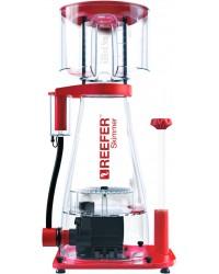 Red Sea Skimmer para sump ReefClean RSK 300