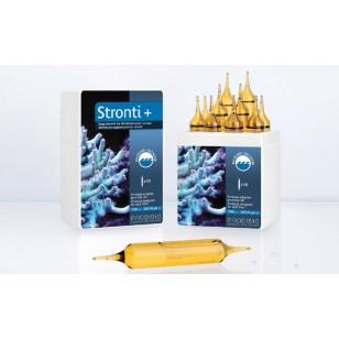 Stronti+ Pro de Prodibio