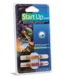 Nano Start Up de Prodibio