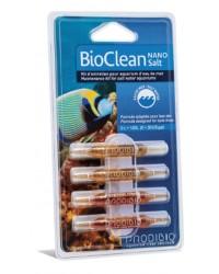Nano BioClean Salt de Prodibio