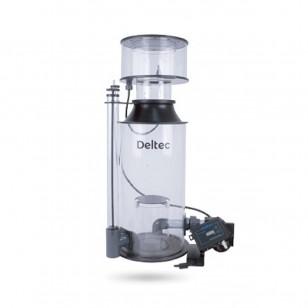 Skimmer 7i Black Edition Deltec (con bomba Deltec)
