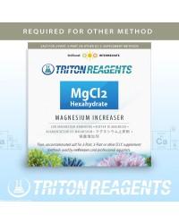 Triton MgCl2