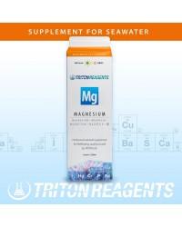 Triton Trace Base Mg (Magnesio)