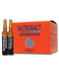 Equo Nutrobact