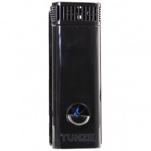 Tunze Comline Filter 3163 (3163.000)