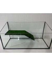 Tortuguera 80 x 40 x 35 cm