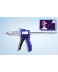 Coral Glue Gun de Maxspect