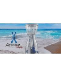 Skimmer Aeraqua Duo-600 de Maxspect