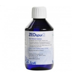 ZEOspur 2 Concentrate