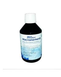ZEOspur Macroelements Concentrado de Zeovit