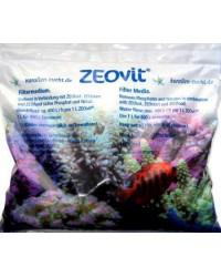 ZEOvit