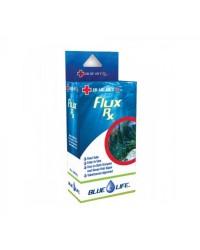 Flux Rx de Blue Life