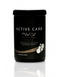 Nyos Active Carb