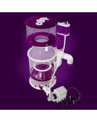 Aquaforest Skimmer 250