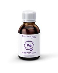 Aquaforest Ferrum Lab