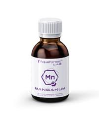 Aquaforest Manganum Lab