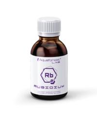 Aquaforest Rubidium Lab