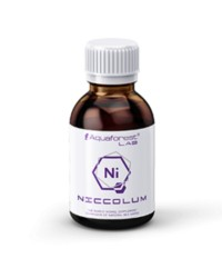 Aquaforest Niccolum Lab