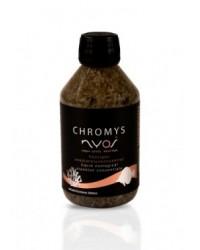 Nyos Chromys 250 ml