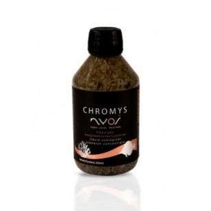 Nyos Chromys