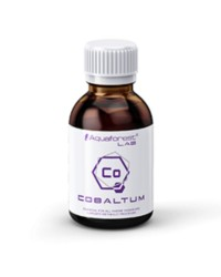 Aquaforest Cobaltum Lab
