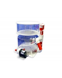 Skimmer Bubble King Deluxe 500 interno