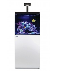 RED SEA Red Sea Acuario Max E170 LED AcuarioMAX E170 LED