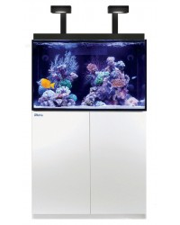 Red Sea Acuario Max E260 LED Acuario