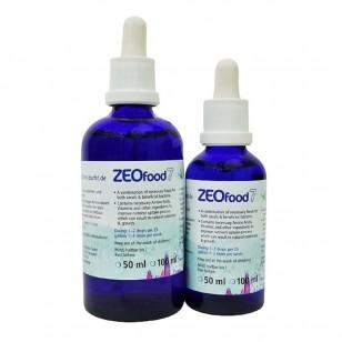 ZEOfood Plus de Zeovit