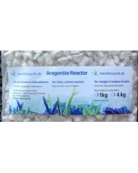 Aragonite Reactor de Zeovit