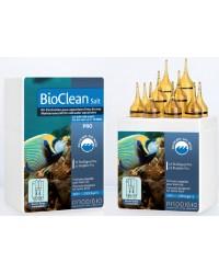 BioClean Salt Pro de Prodibio