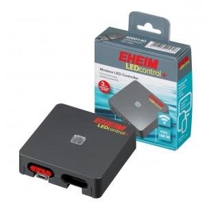 EHEIM LEDcontrol+ Controlador Inalámbrico para PowerLed+