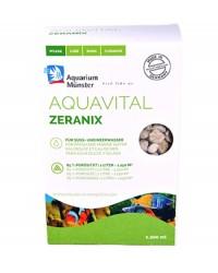 Aquavital Zeranix de Aquarium Münster