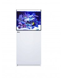 Red Sea Acuario Reefer 200