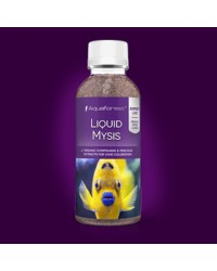 Aquaforest Liquid Mysis