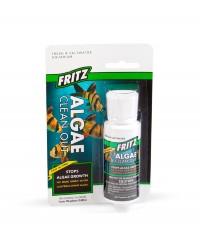 Fritz Algae Clean Out (PARA AGUA DULCE)
