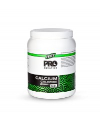 FritzPro Calcium Chloride