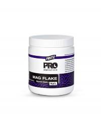 FritzPro Magnesium Chloride