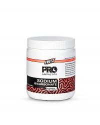 FritzPro Sodium Bicarbonate