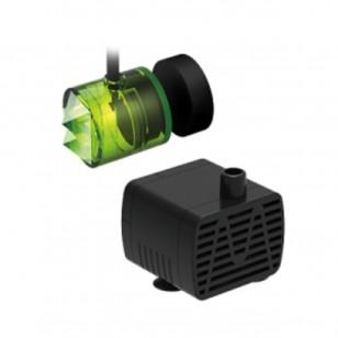 D-D H2Ocean Compact ATO