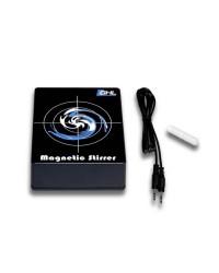 Agitador Magnético de Profilux GHL Iberia