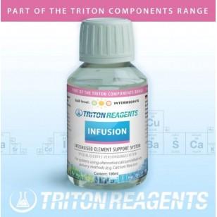 Triton Infusion