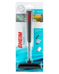 Eheim Rapid Cleaner 25 cm