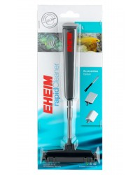 Eheim Rapid Cleaner 58 cm