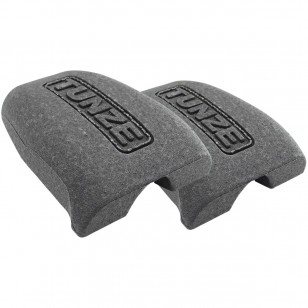 Tunze Care Booster (0222.000)